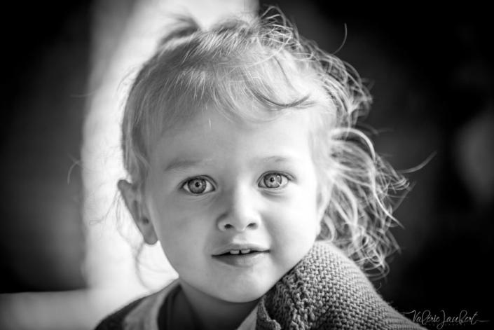 Photographe-portrait-montauban