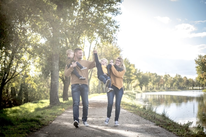 Photographe-portrait-montauban canal