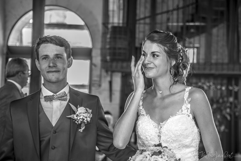 photographe mariage montauban 82 105