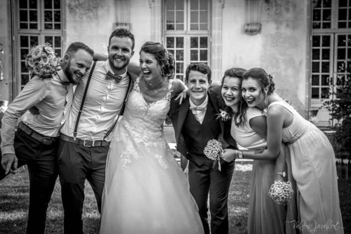 photographe mariage montauban 82 106