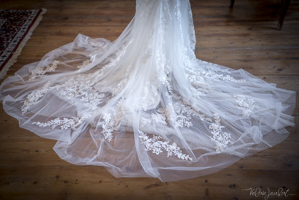 photographe mariage montauban 82 116