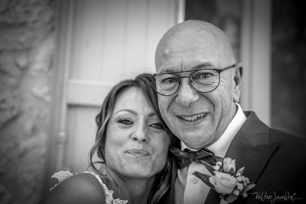 photographe mariage montauban 82 128