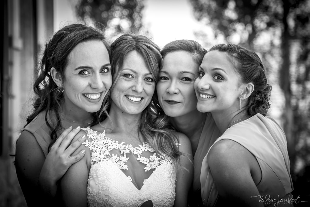 photographe mariage montauban 82 129