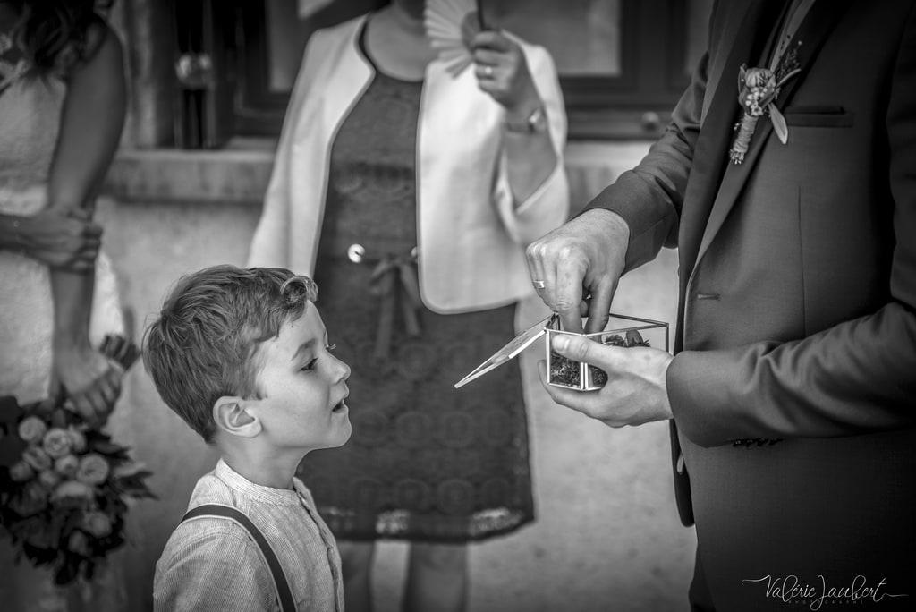 photographe mariage montauban 82 132