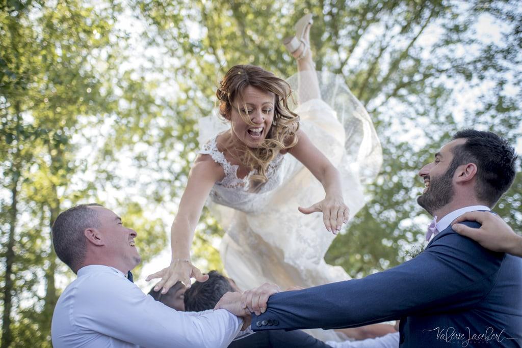 photographe mariage montauban 82 136