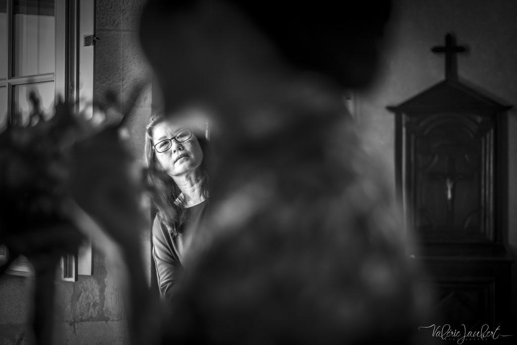 photographe mariage montauban 82 140