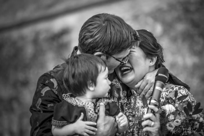 photographe mariage montauban 82 143