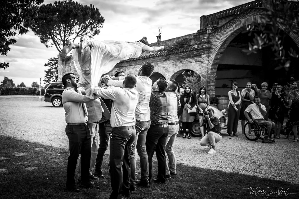photographe mariage montauban 82 152