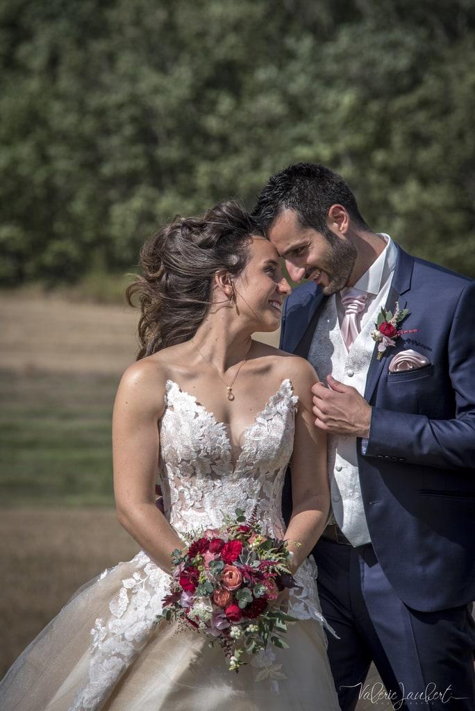 photographe mariage montauban 82 169