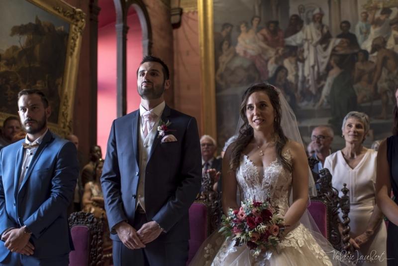 photographe mariage montauban 82 173