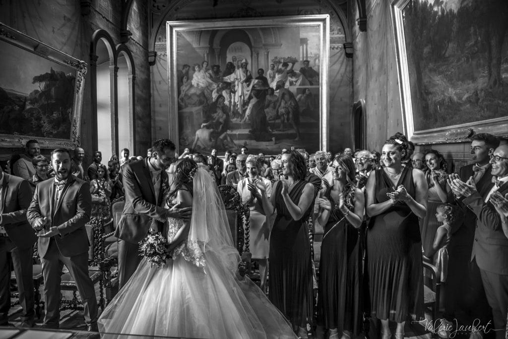 photographe mariage montauban 82 174