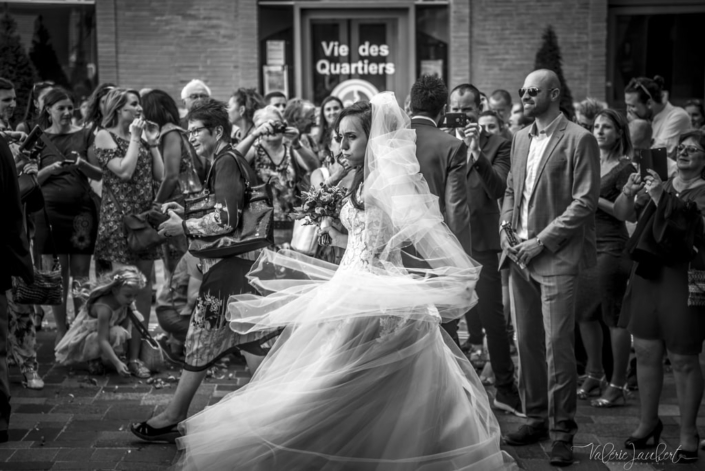 photographe mariage montauban 82 175