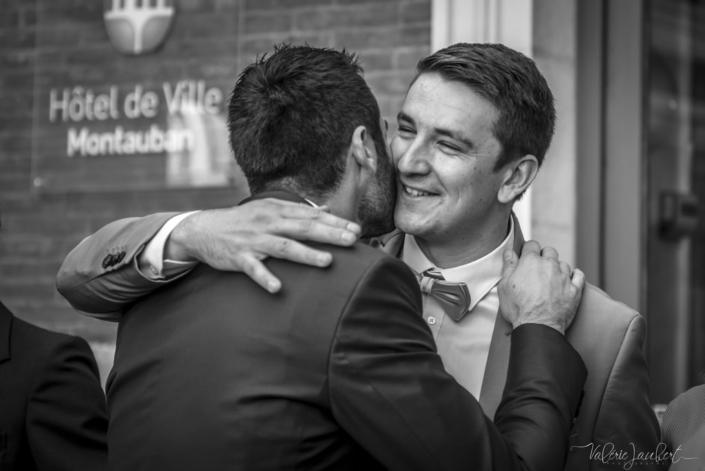 photographe mariage montauban 82 176