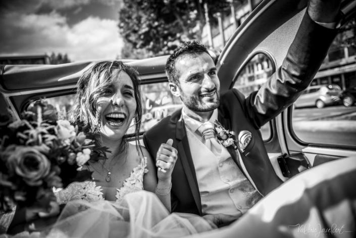 photographe mariage montauban 82 179