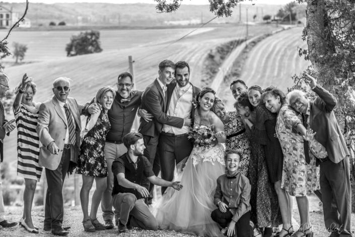 photographe mariage montauban 82 182
