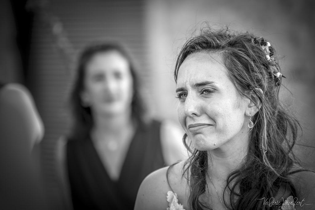 photographe mariage montauban 82 184