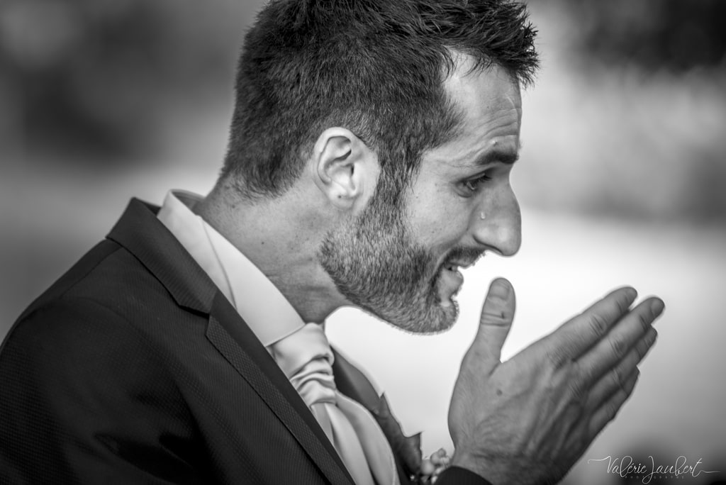 photographe mariage montauban 82 186