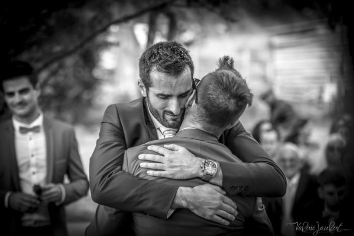 photographe mariage montauban 82 188