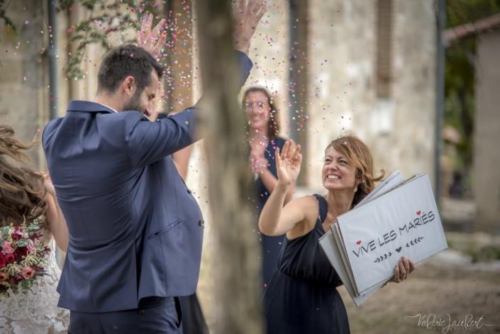 photographe mariage montauban 82 189