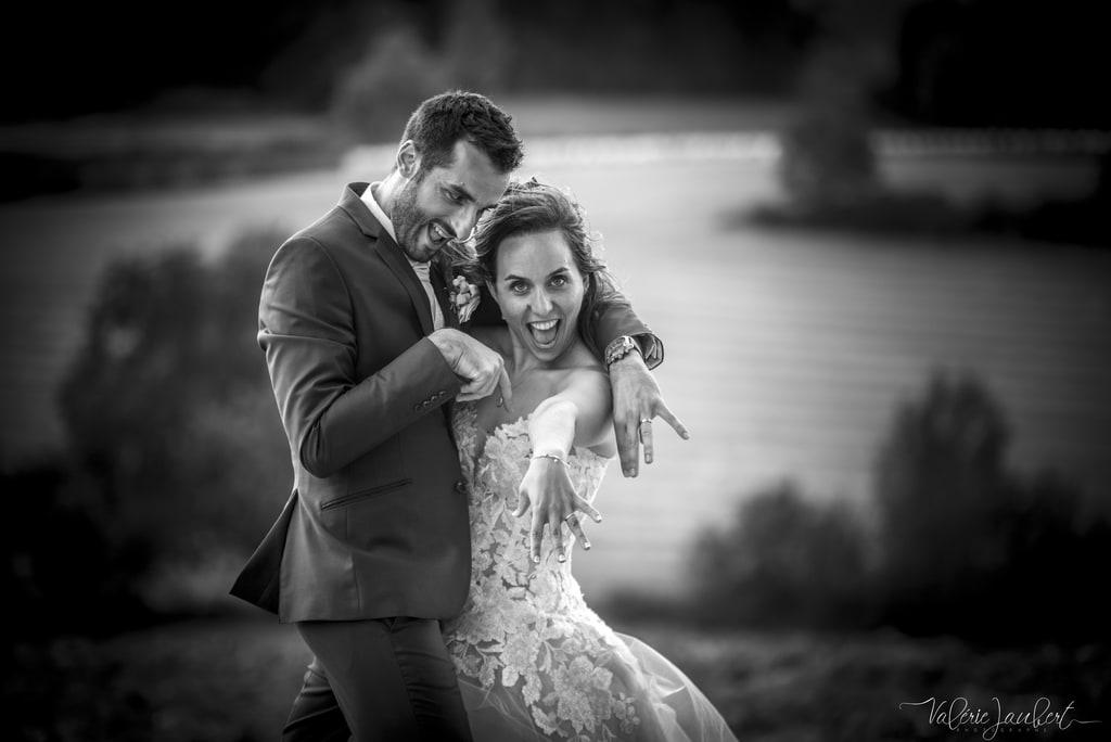 photographe mariage montauban 82 199