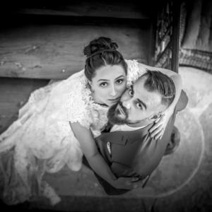 photographe mariage montauban 82 année 2021