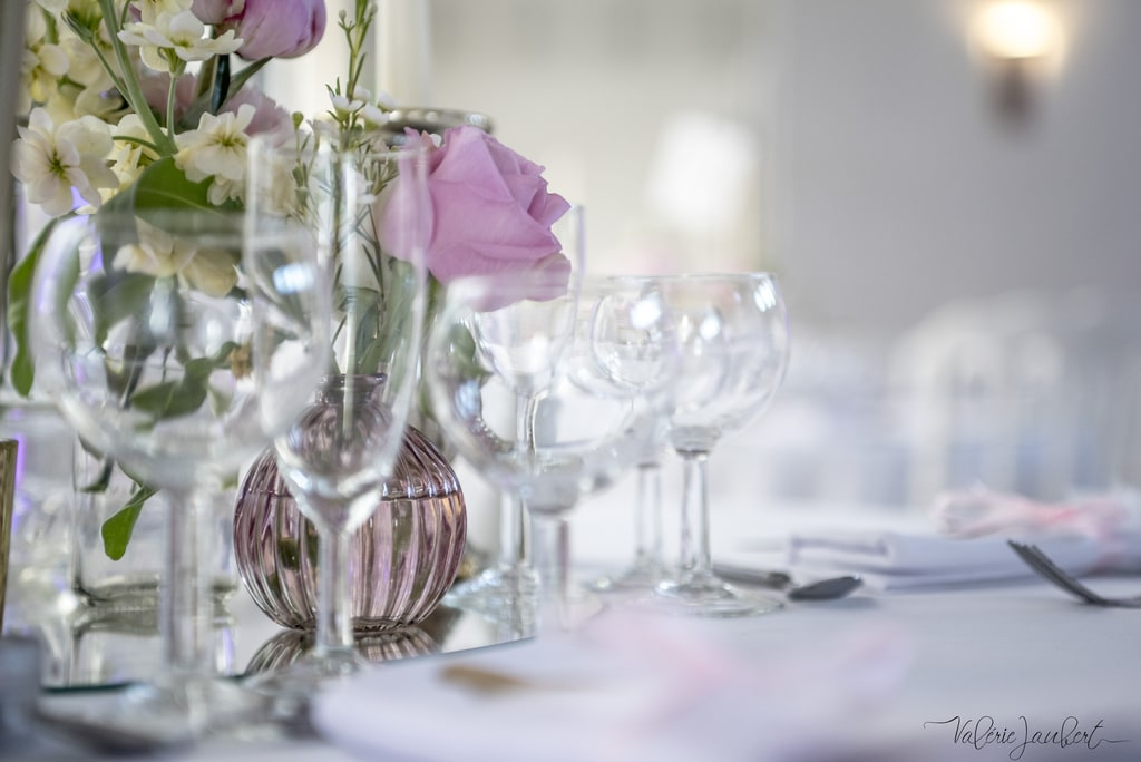 photographe mariage montauban 82 44