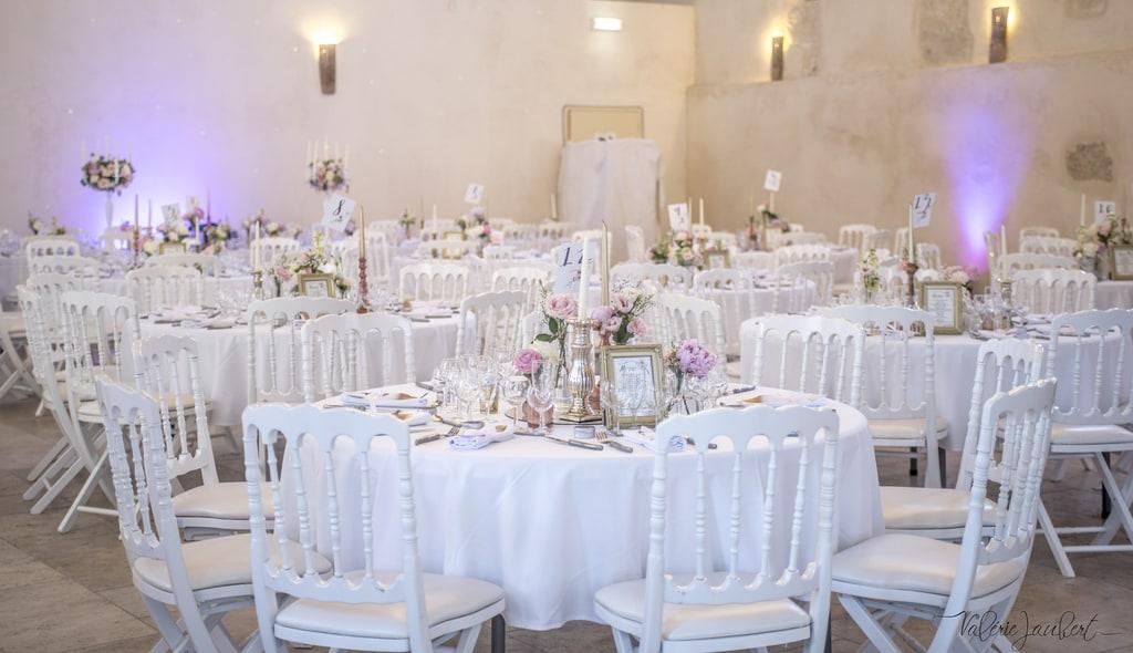 photographe mariage montauban 82 45