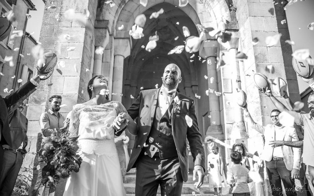 photographe mariage montauban 82 67