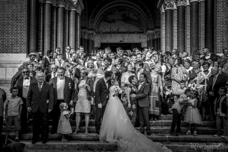 photographe mariage montauban 82 73