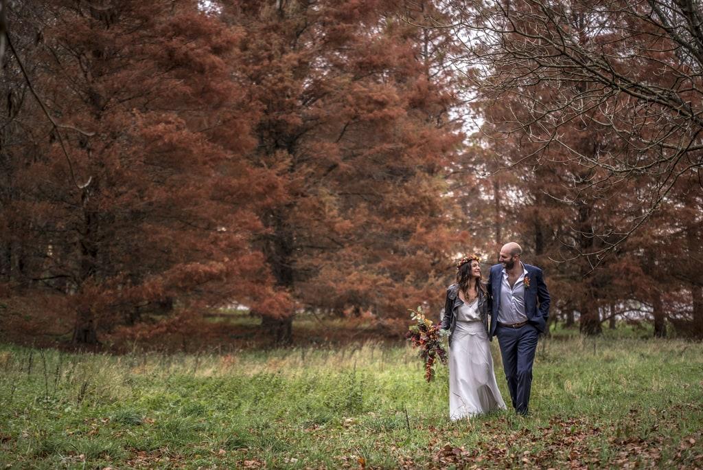 photographe mariage montauban 82 77