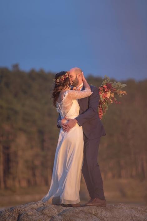 photographe mariage montauban 82 81