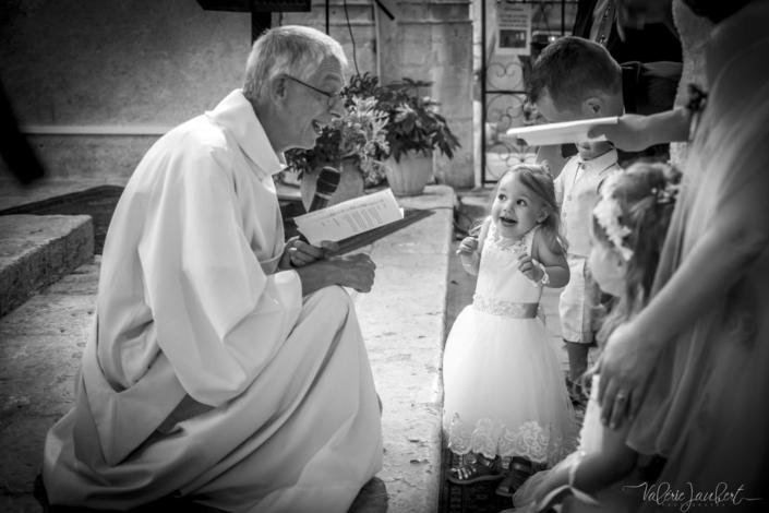 photographe mariage montauban 82 93