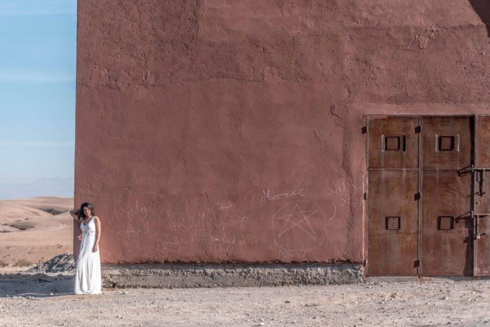 Portfolio Marrakech Valérie Jaubert Photographe Mariage Montauban