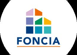 Logo FONCIA Immo