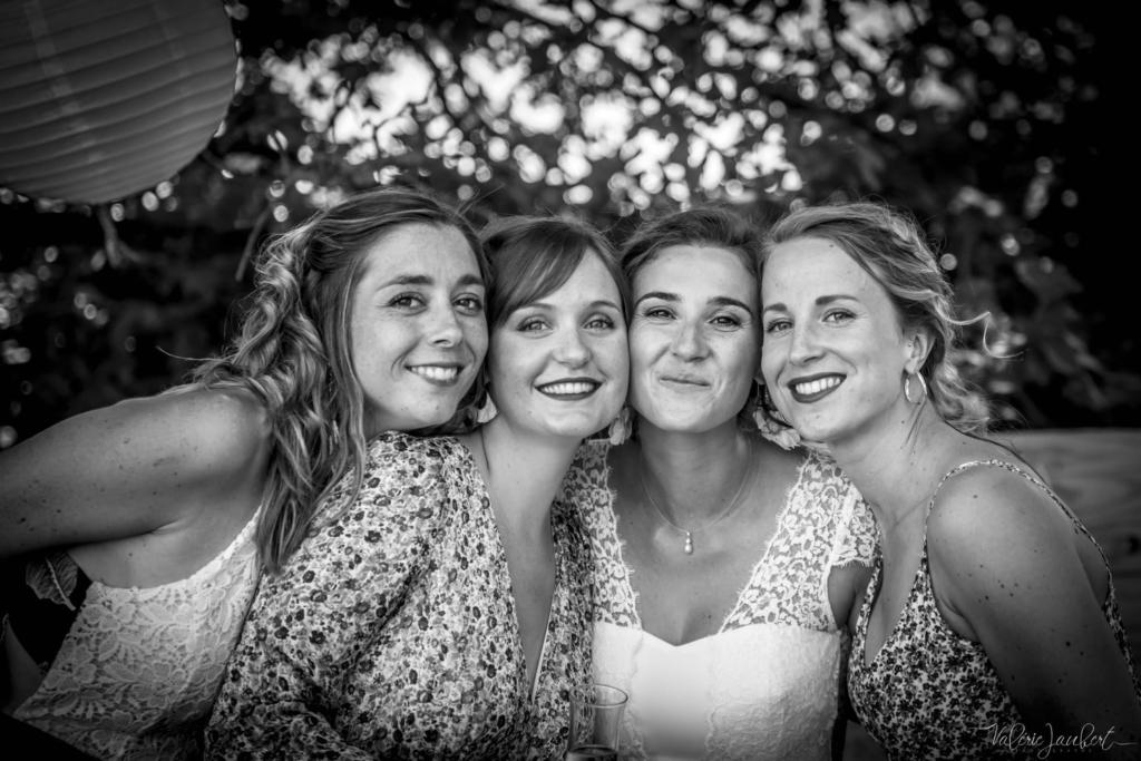 Photographe mariage Montauban - Valérie Jaubert