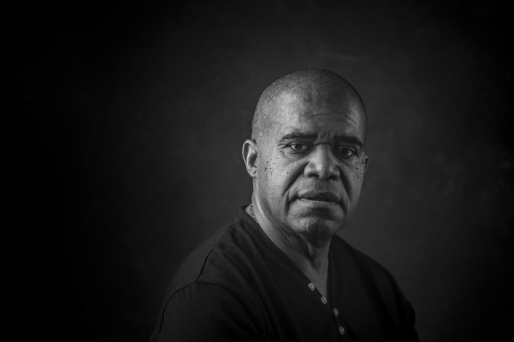 Valérie Jaubert Photographe Portrait Montauban 2020