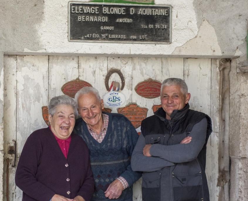 Valérie Jaubert - Tous droits réservés   Photographe Entreprise Montauban