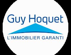 Agence immobilière Guy Hoquet Montauban